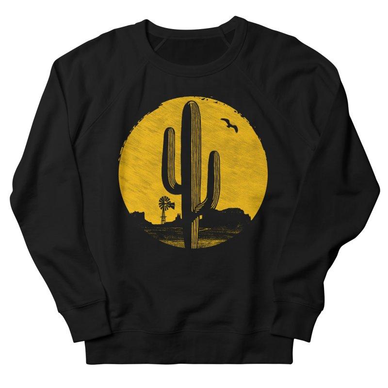 The Western Women's Sweatshirt by clingcling's artist shop