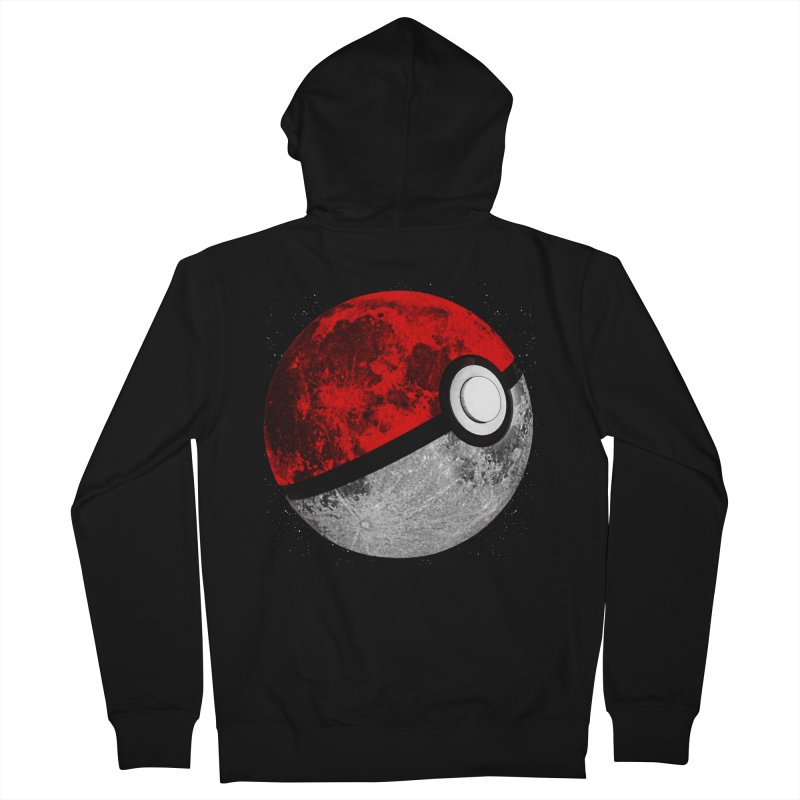 Pokemoon   by clingcling's Artist Shop