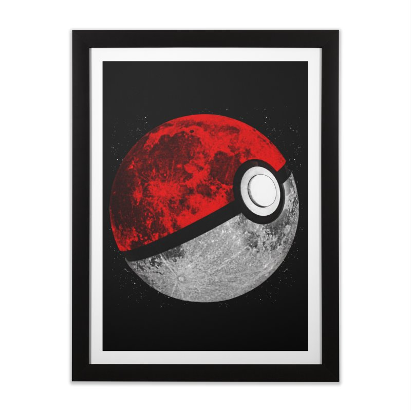 Pokemoon   by clingcling's Artist Shop