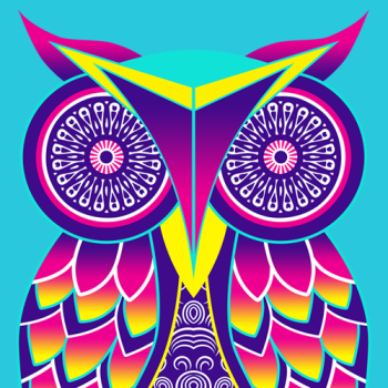clingcling's Artist Shop Logo