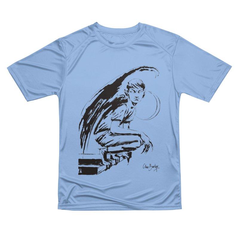 Harvey Swick Women's T-Shirt by Clive Barker
