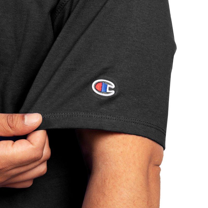 Lulu (outlined) Men's T-Shirt by Clive Barker