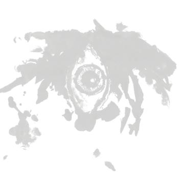 Clive Barker Logo
