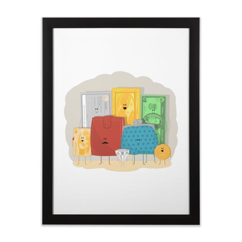 A Precious Family   by clsantos82's Artist Shop