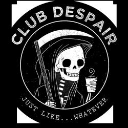 clubdespair Logo