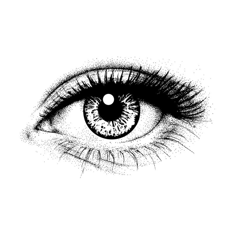 Eye by cmatthesart's Artist Shop