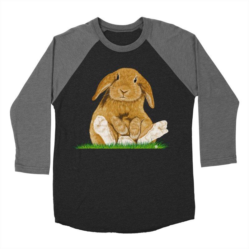 Bunny   by cmatthesart's Artist Shop