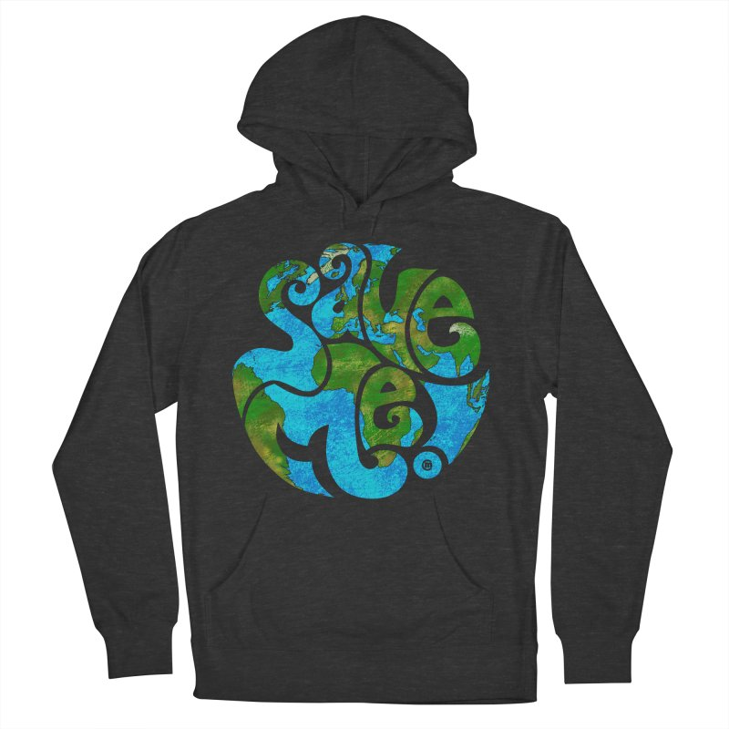 Save Me! Women's Pullover Hoody by cmatthesart's Artist Shop