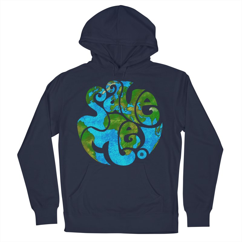 Save Me! Men's Pullover Hoody by cmatthesart's Artist Shop