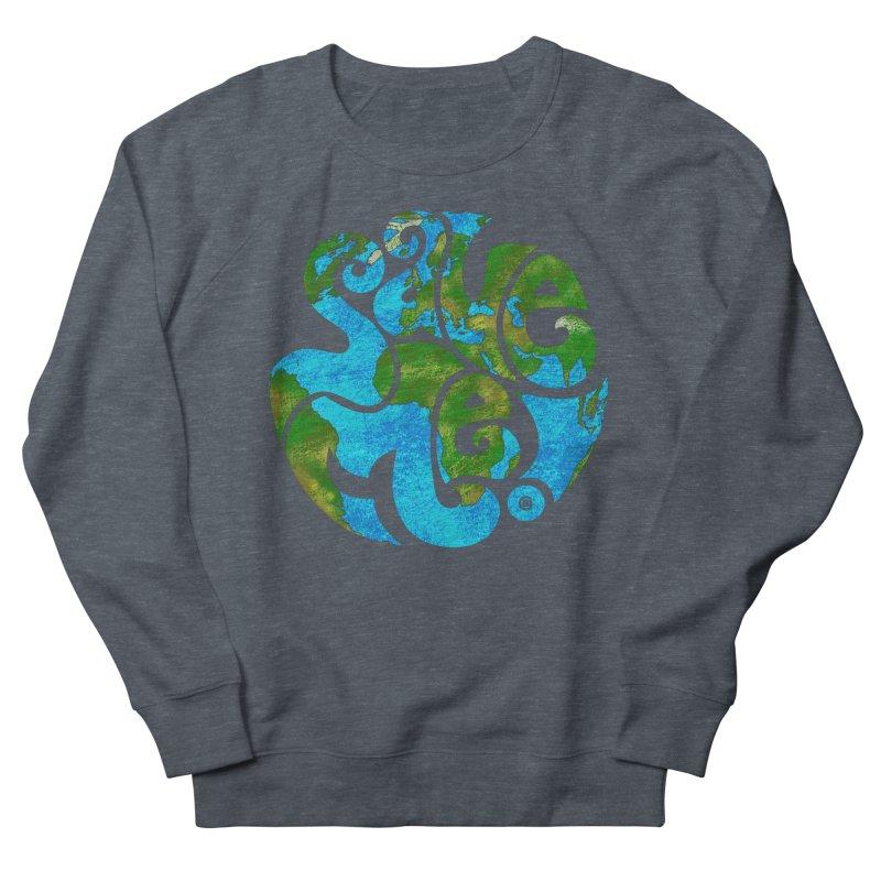 Save Me! Men's Sweatshirt by cmatthesart's Artist Shop