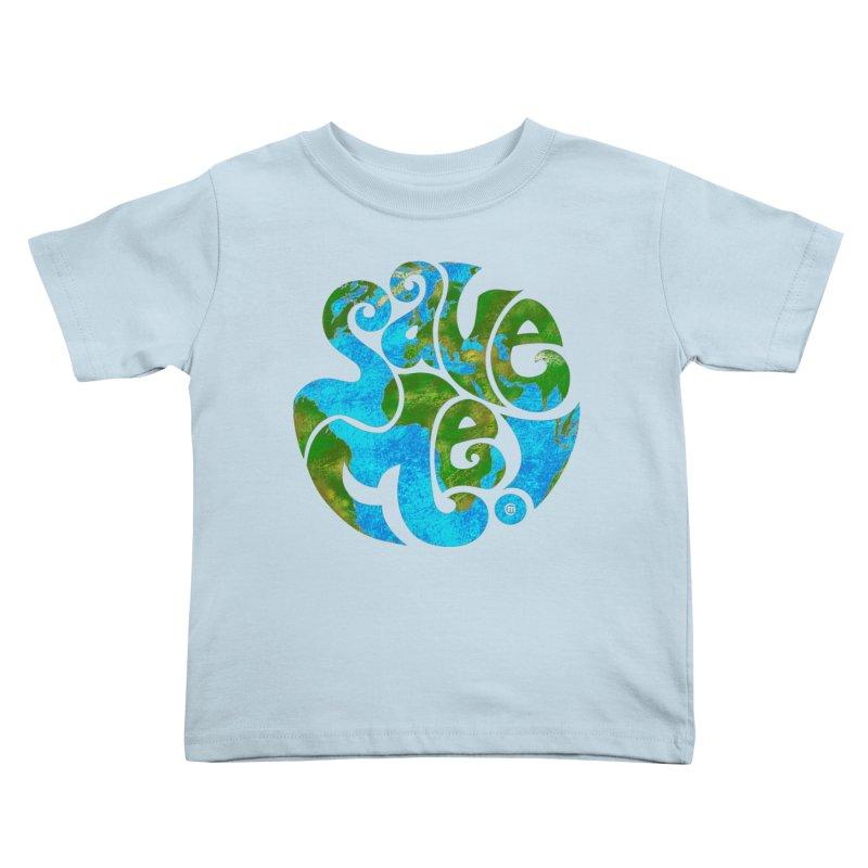 Save Me!   by cmatthesart's Artist Shop