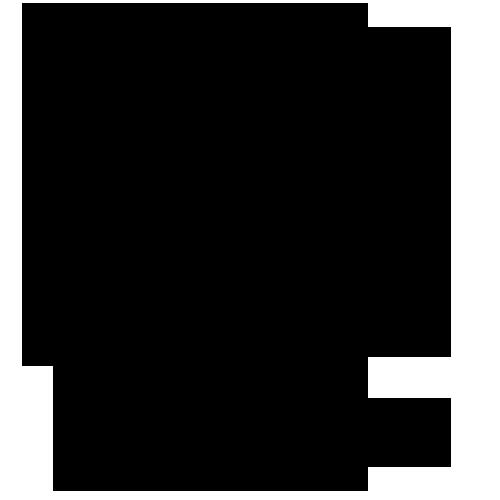 cmatthesart's Artist Shop Logo