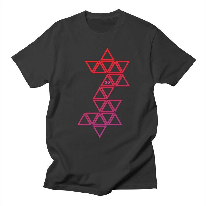 Fate Women's Regular Unisex T-Shirt by GALDREGEAR