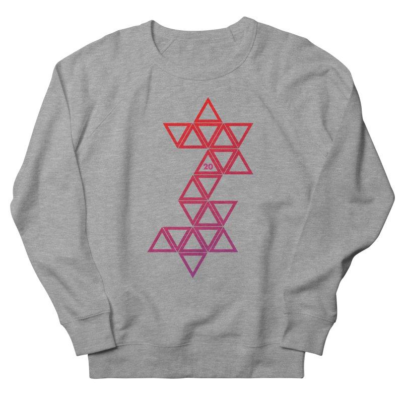 Fate Men's Sweatshirt by GALDREGEAR