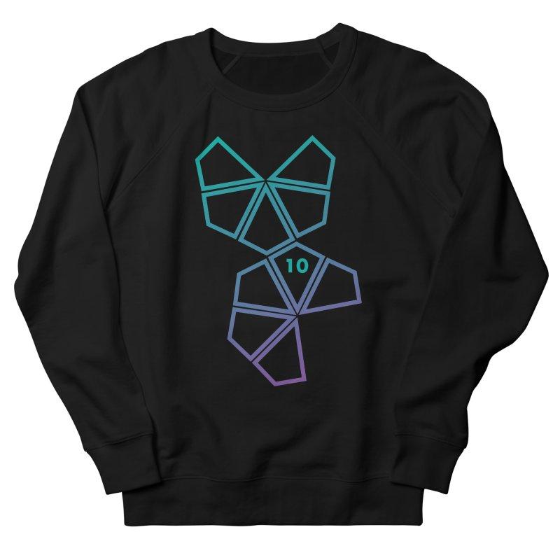 Sunderer Men's Sweatshirt by GALDREGEAR