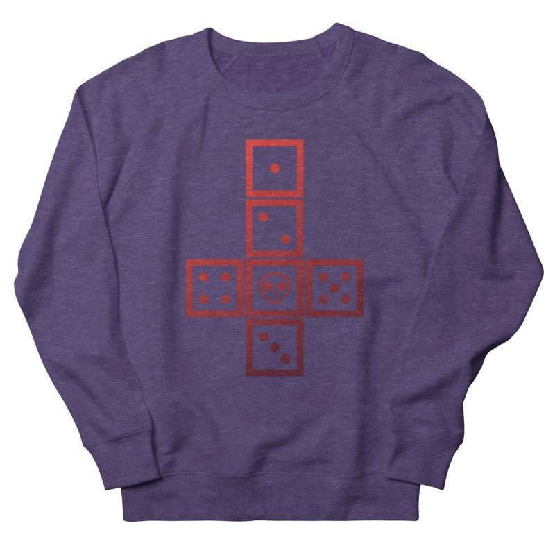 Blooded Blade Women's Sweatshirt by GALDREGEAR