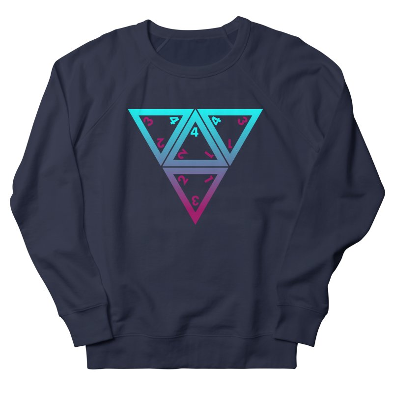 The Finale Women's Sweatshirt by GALDREGEAR