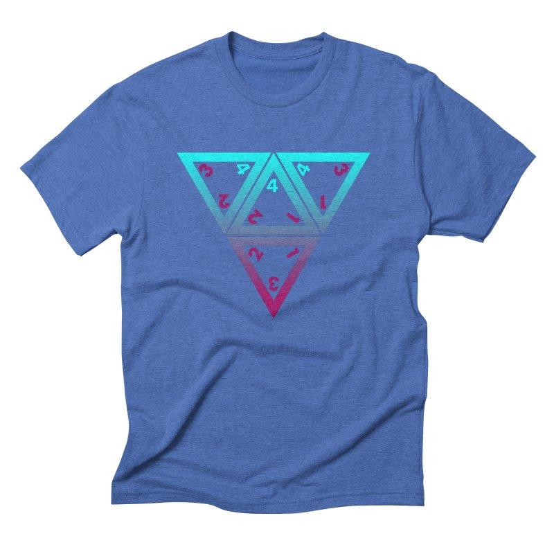 The Finale Men's T-Shirt by GALDREGEAR