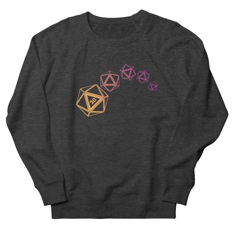 The Natural Women's Sweatshirt by GALDREGEAR