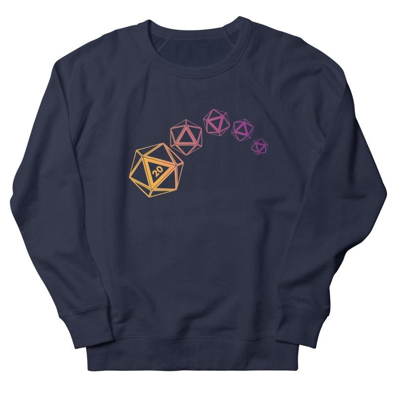 The Natural Men's Sweatshirt by GALDREGEAR