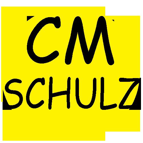cmschulz's Artist Shop Logo