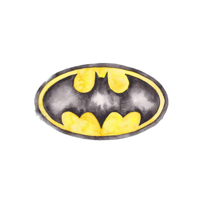 Batman by cmyknerd's Artist Shop