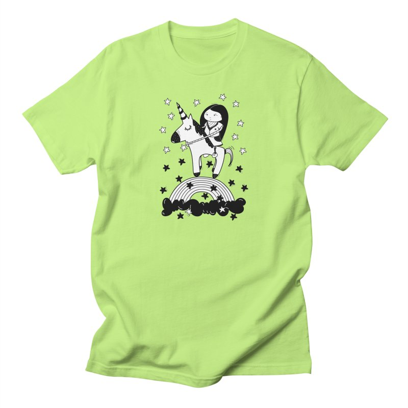 Zeginella_2 Men's T-Shirt by coclodesign's Artist Shop