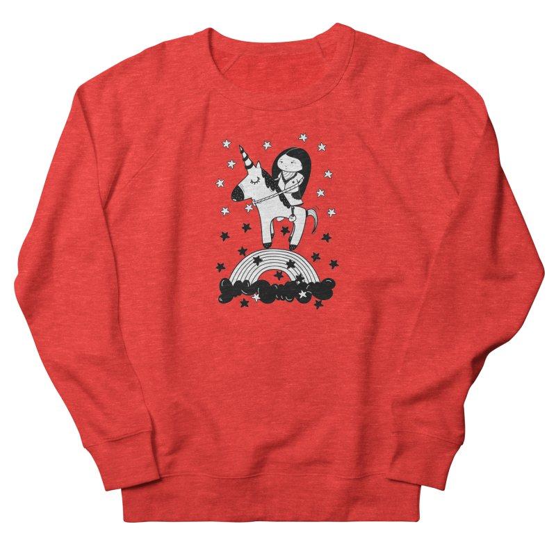 Zeginella_2 Men's Sweatshirt by coclodesign's Artist Shop