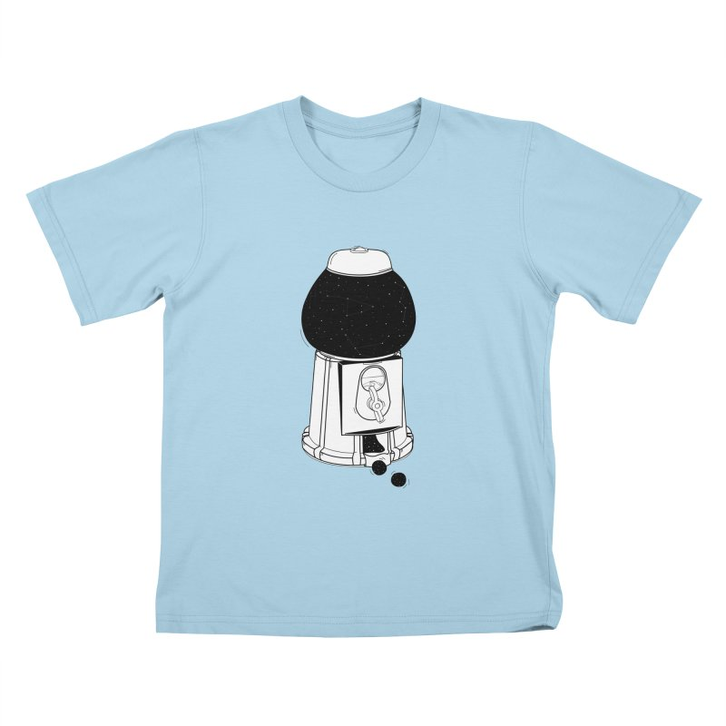 Kids None by coclodesign's Artist Shop