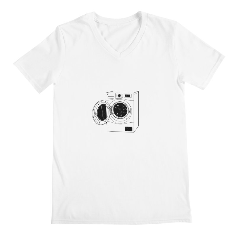 Men's None by coclodesign's Artist Shop