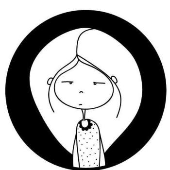 coclodesign's Artist Shop Logo