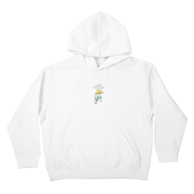 Kids None by Coconut Justice's Artist Shop