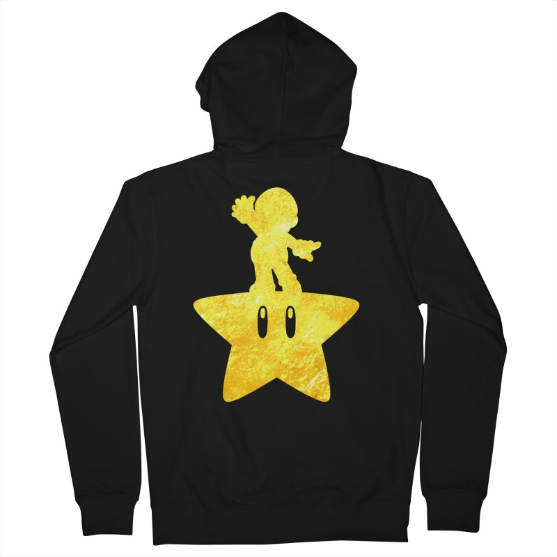 Young Scrappy Plumber Women's Zip-Up Hoody by coddesigns's Artist Shop
