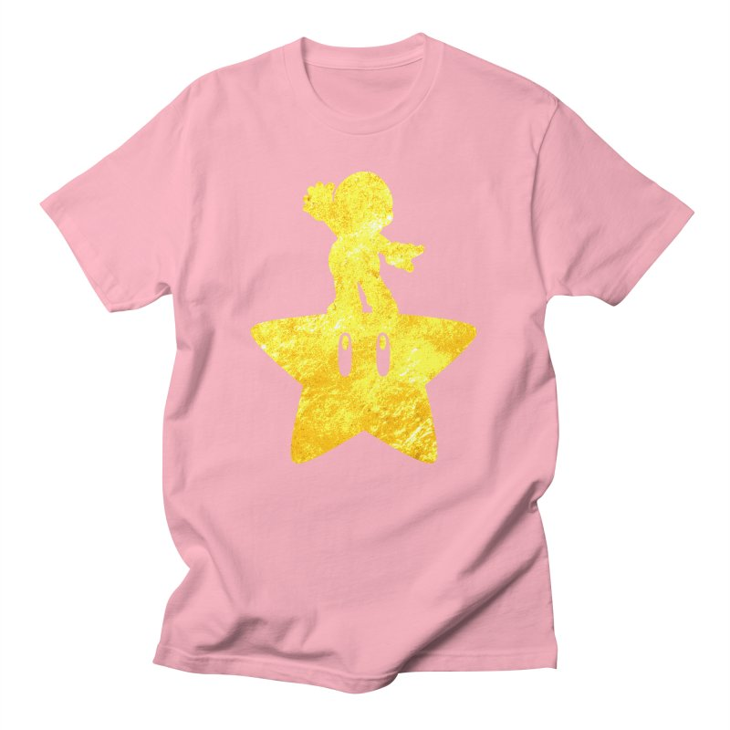 Young Scrappy Plumber Women's Unisex T-Shirt by coddesigns's Artist Shop