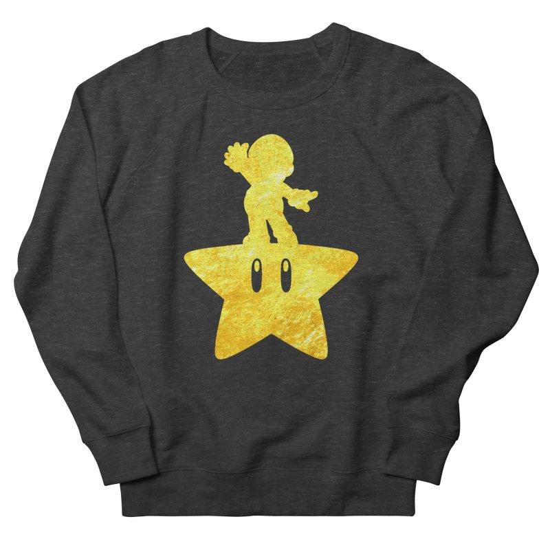 Young Scrappy Plumber Women's Sweatshirt by coddesigns's Artist Shop