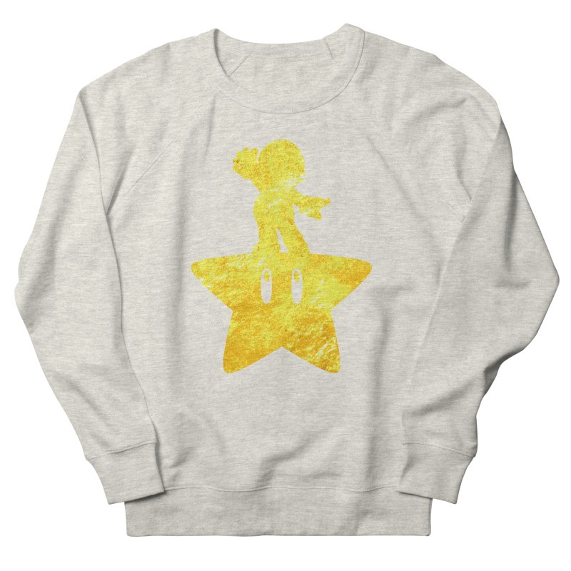 Young Scrappy Plumber Women's Sweatshirt by coddesigns's Artist Shop