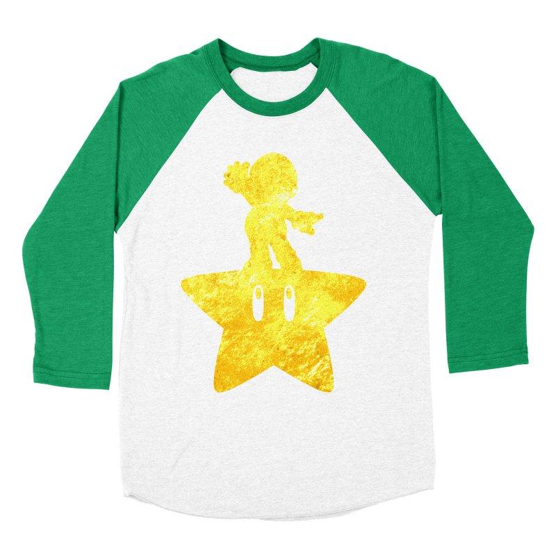 Young Scrappy Plumber Women's Baseball Triblend T-Shirt by coddesigns's Artist Shop