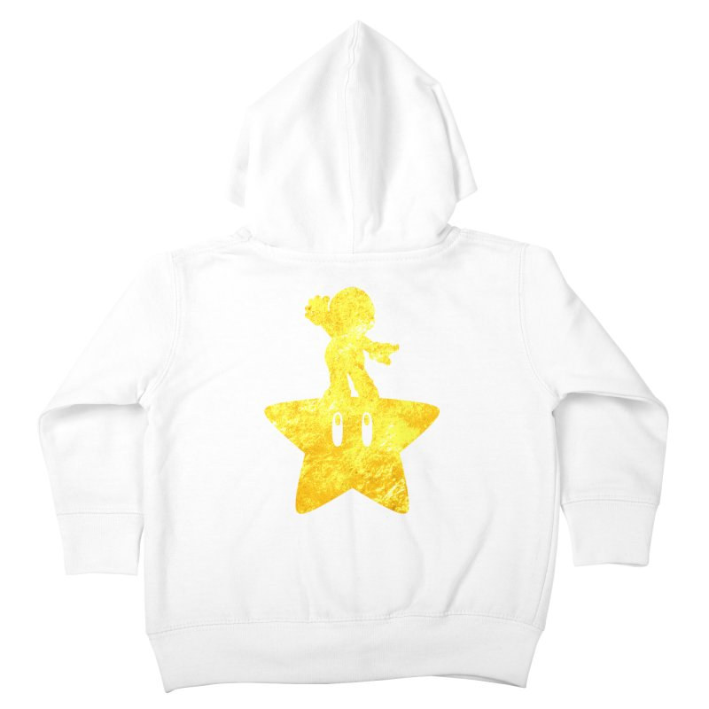 Young Scrappy Plumber Kids Toddler Zip-Up Hoody by coddesigns's Artist Shop