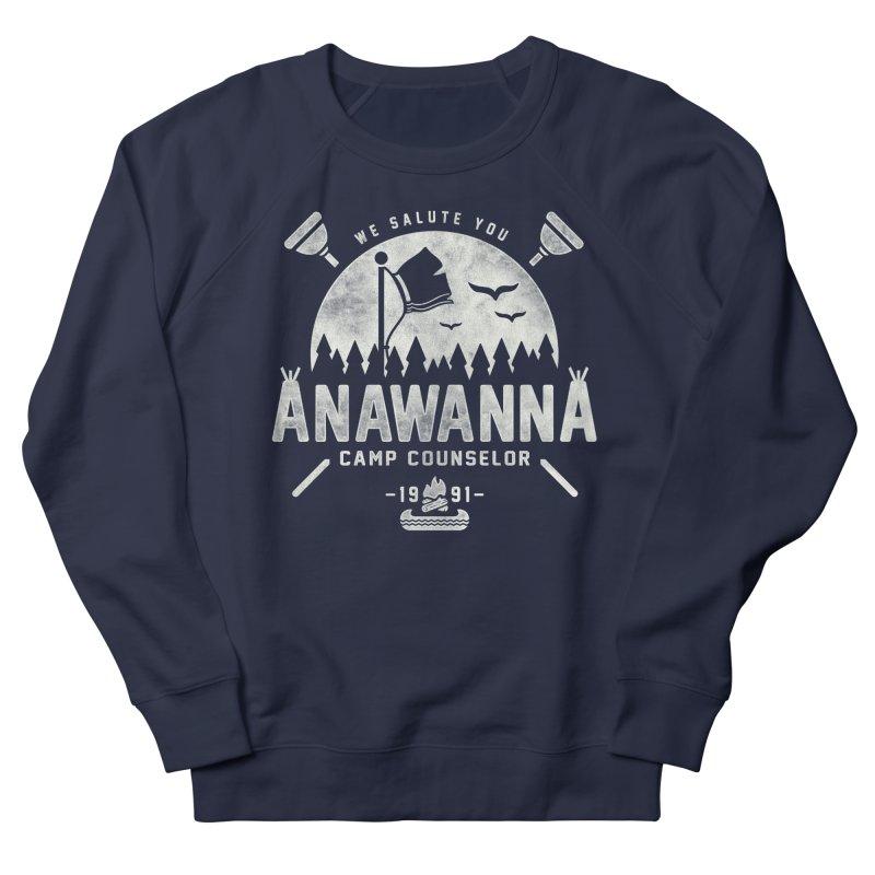 We Salute You Men's Sweatshirt by coddesigns's Artist Shop
