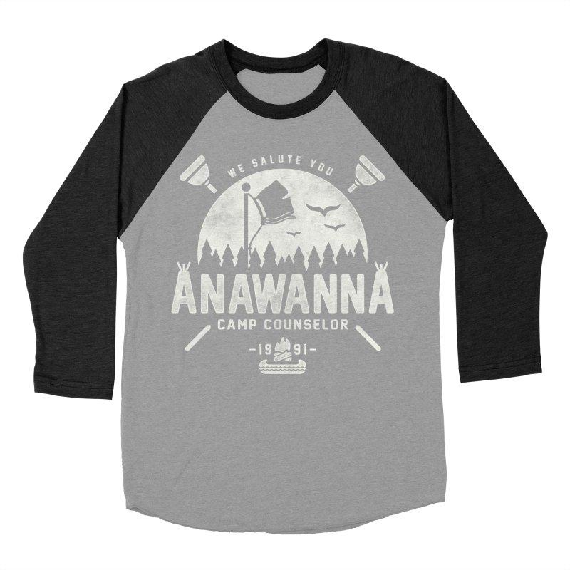We Salute You Women's Baseball Triblend T-Shirt by coddesigns's Artist Shop