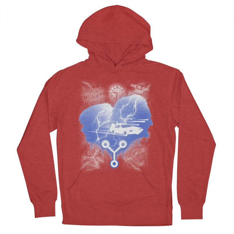 Who Needs Roads Women's Pullover Hoody by coddesigns's Artist Shop