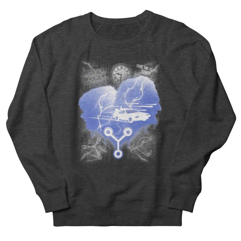 Who Needs Roads Women's Sweatshirt by coddesigns's Artist Shop