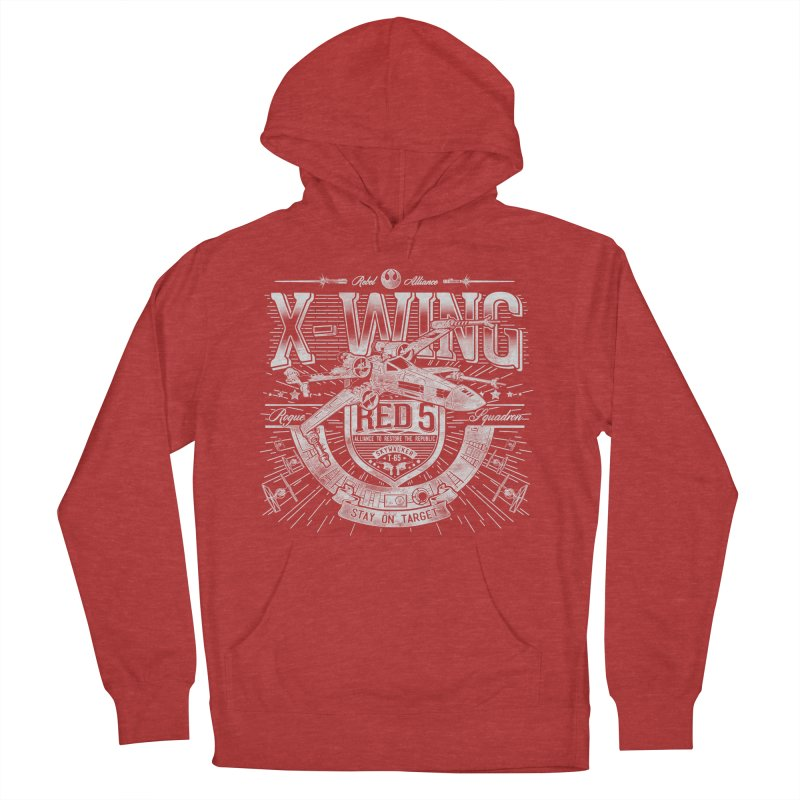 Trust Your Instincts Men's Pullover Hoody by coddesigns's Artist Shop