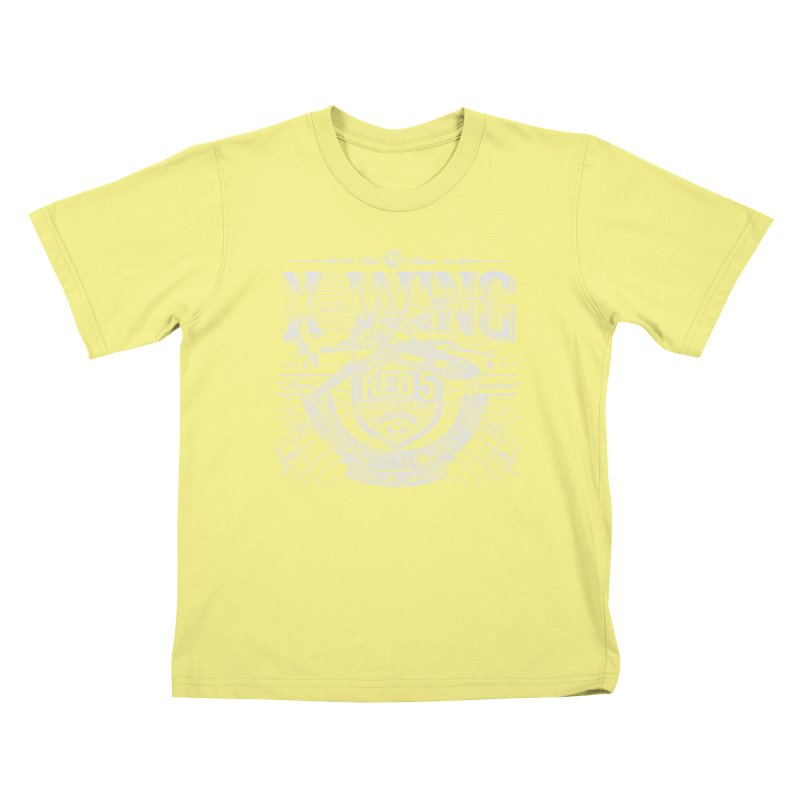 Trust Your Instincts Kids T-shirt by coddesigns's Artist Shop