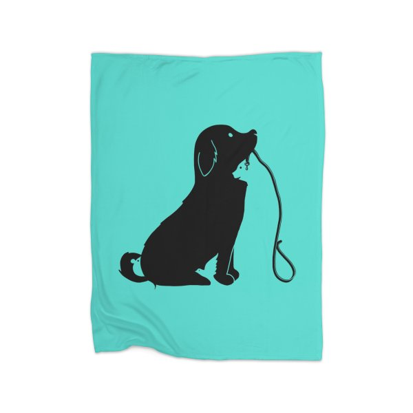 Product image for Dogs