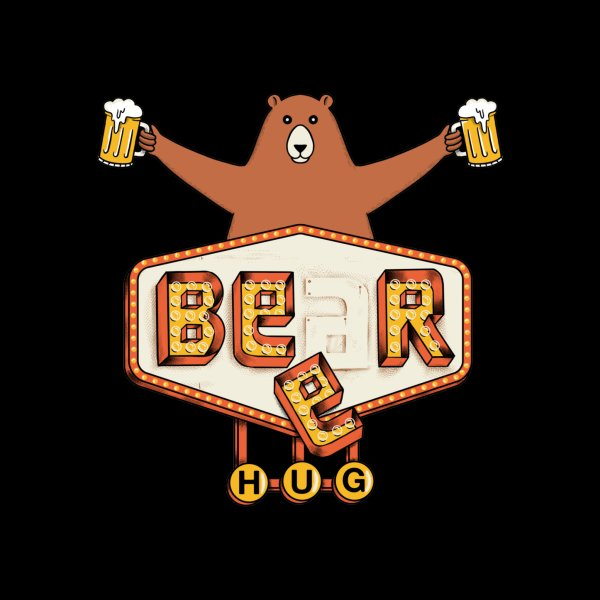 image for Beer