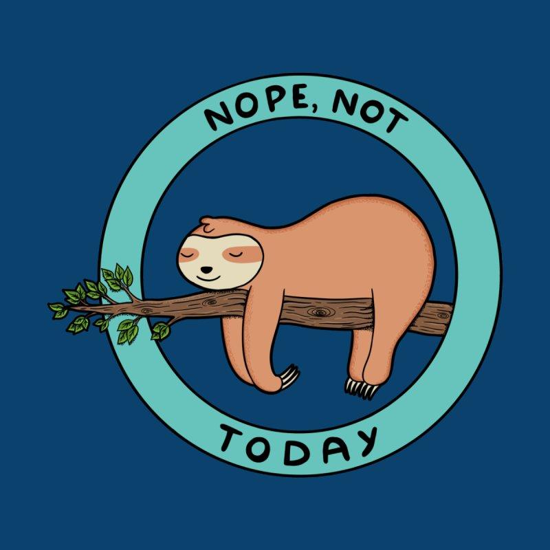 Sloth by coffeeman's Artist Shop