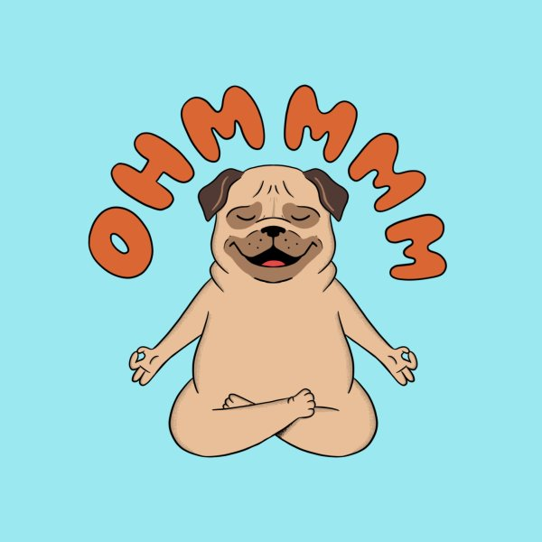 image for Dog