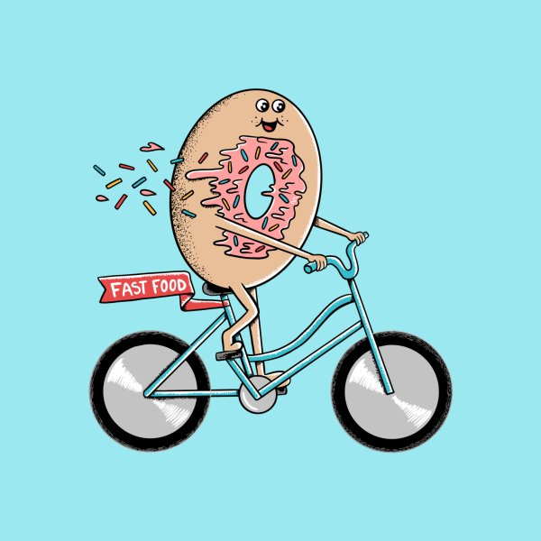 image for Bicycle