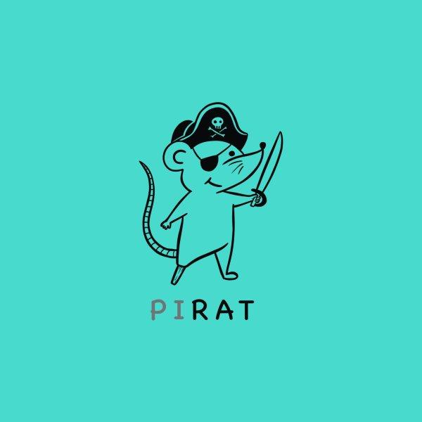 image for Pirat